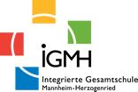 IGMH | INTEGRIERTE GESAMTSCHULE